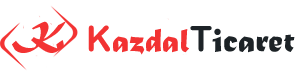 KAZDAL TİCARET
